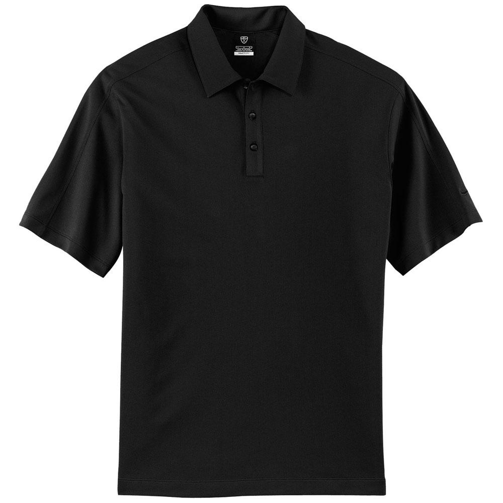 Custom polos nike golf tech dri fit polo shirt for Custom nike golf shirts
