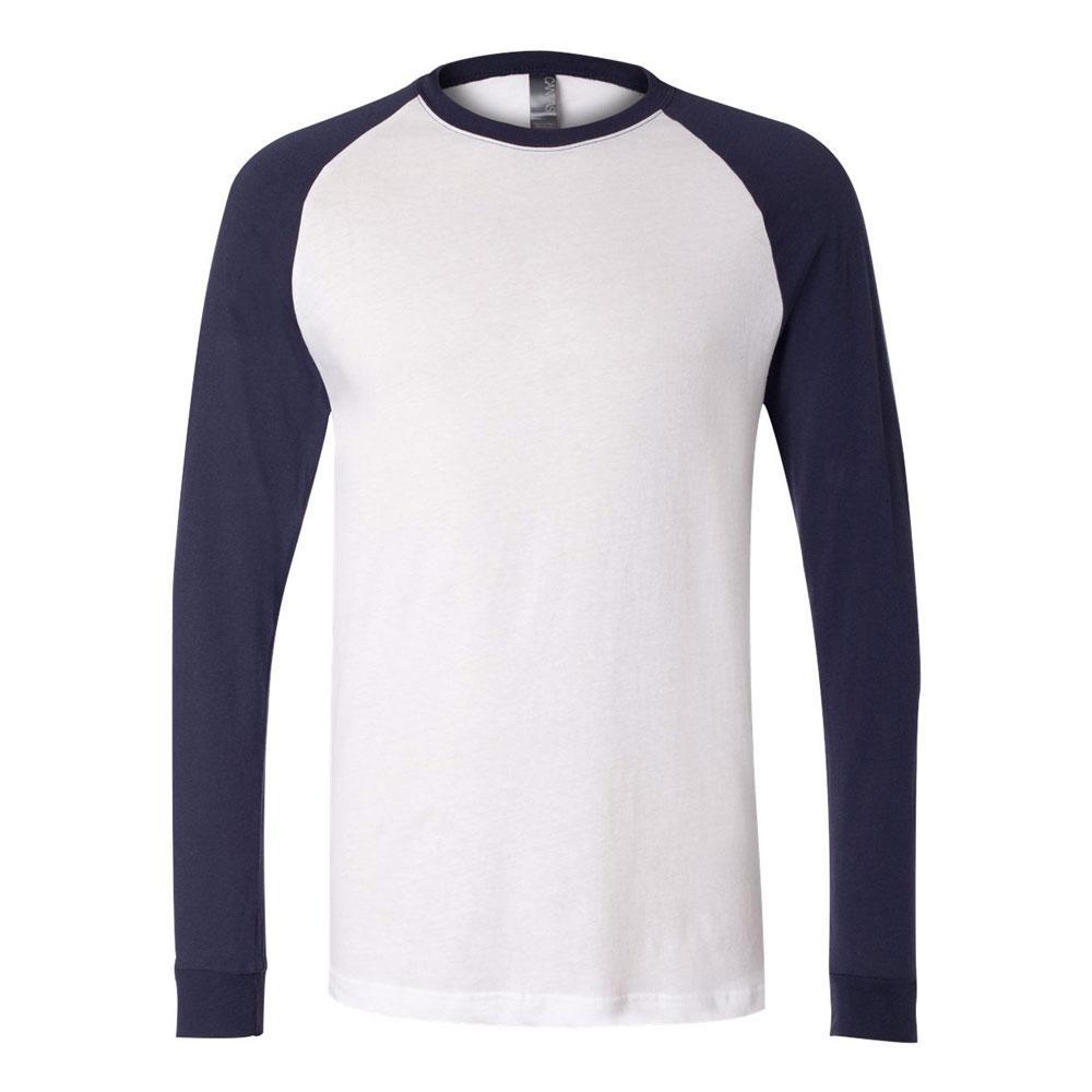Navy Blue T Shirt Template