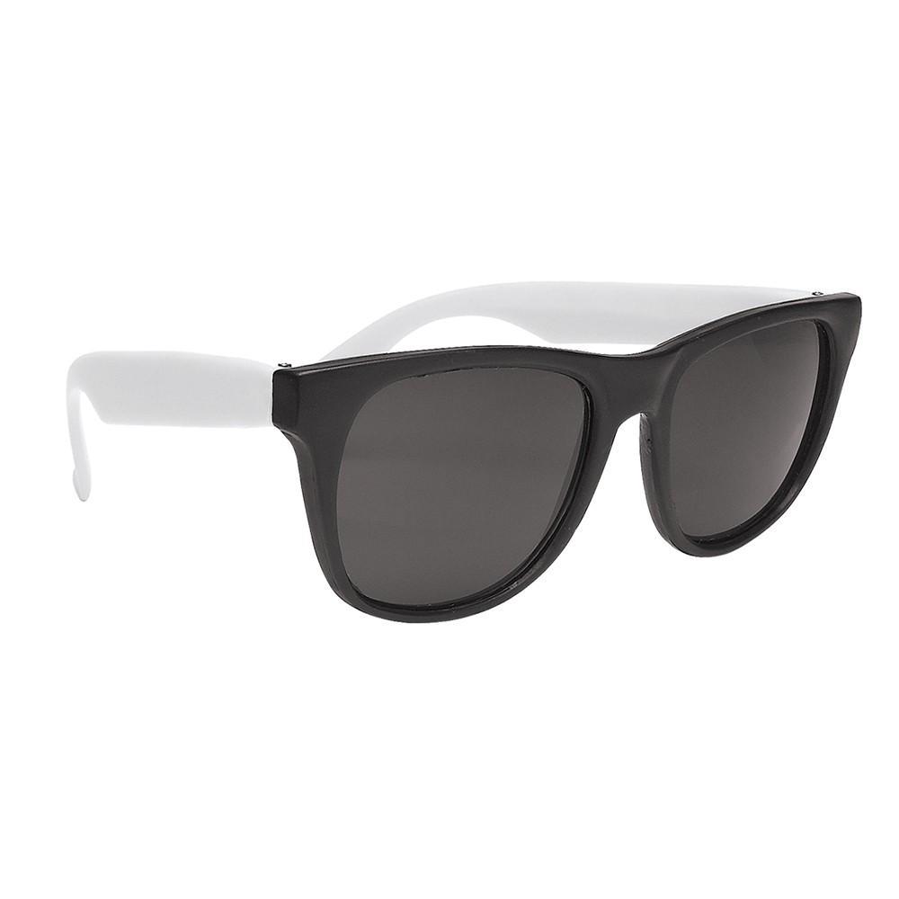 Custom Sunglasses - Free 24-Hour Production | rushIMPRINT.com
