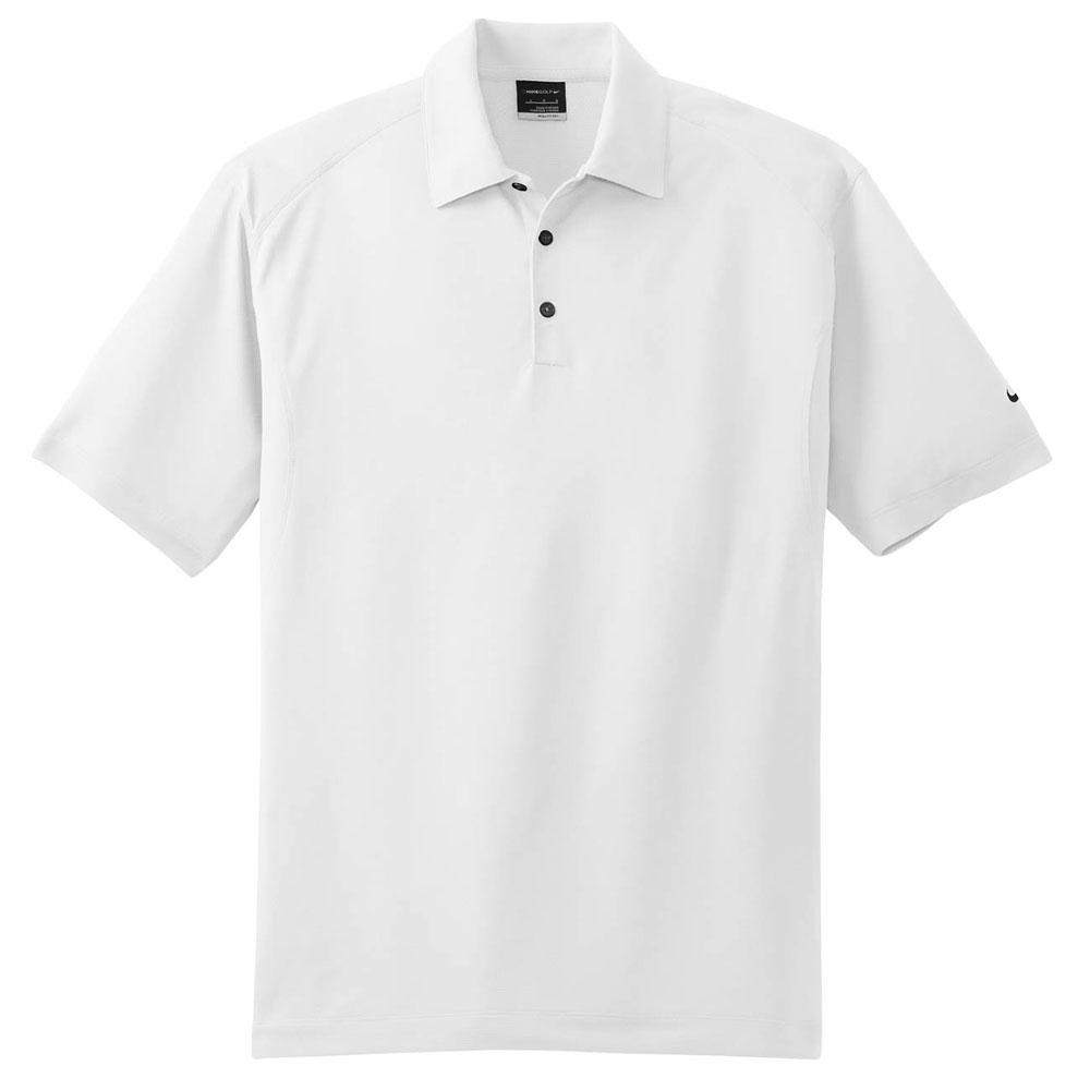 Custom Nike Shirt Dri Fit Cotswold Hire