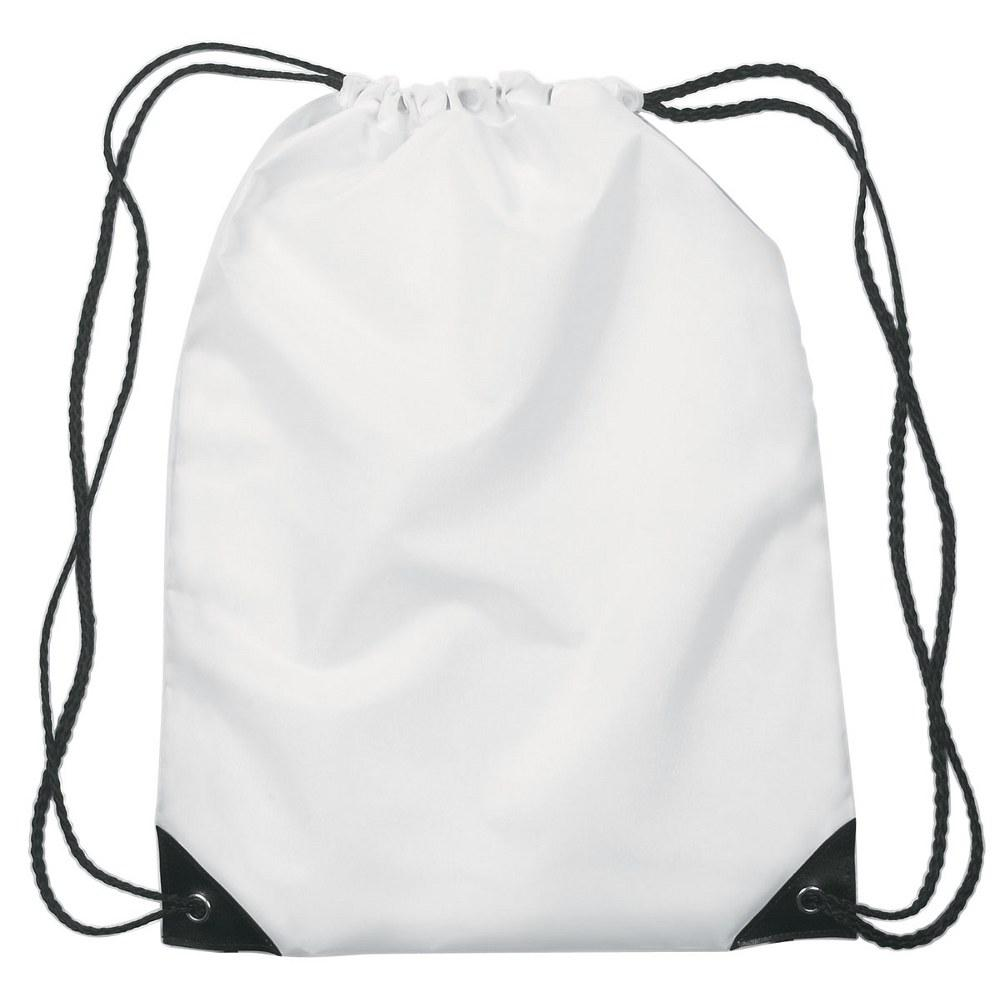 Custom Backpacks - Custom Drawstring Bags | rushIMPRINT.com