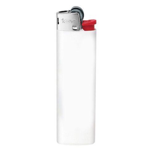 Custom Lighters BIC J23 Slim Lighter rushIMPRINTcom