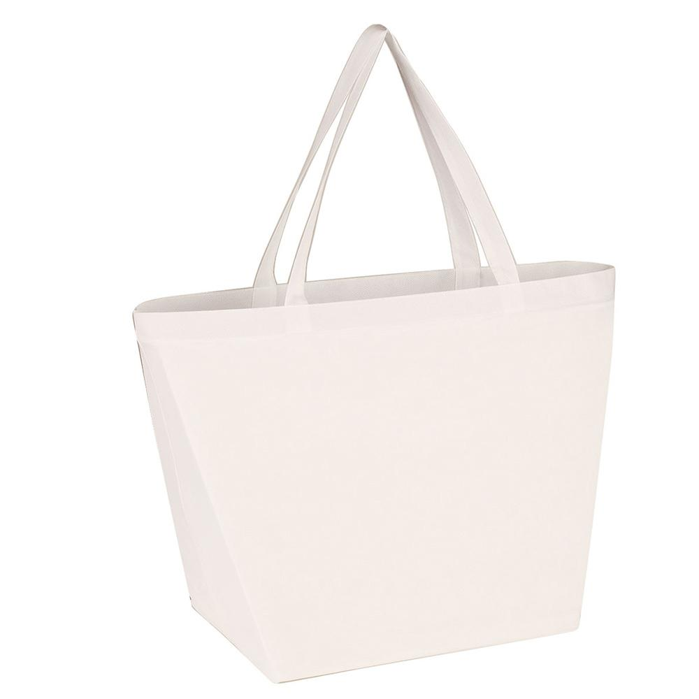 Tote bag template illustrator - Tote Bag Template Illustrator 14
