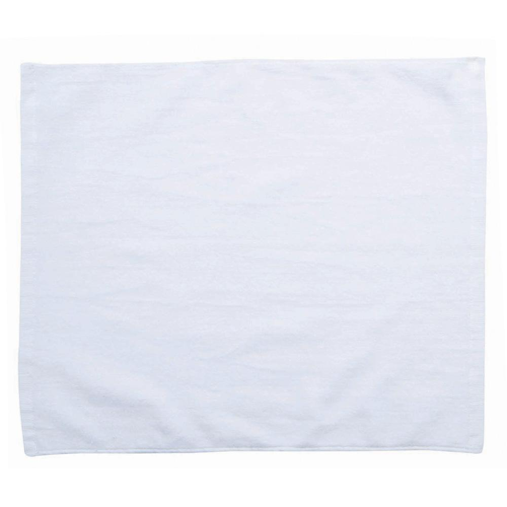 custom wedding towel custom rally towel. Black Bedroom Furniture Sets. Home Design Ideas