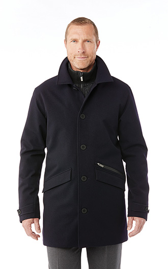 M-RIVINGTON Insulated Jackets