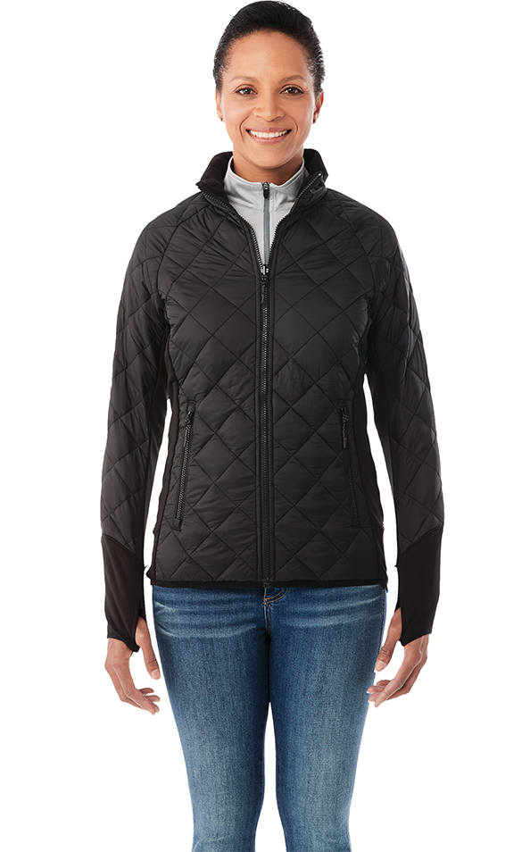 W-YAMASKA 3-in-1 Jackets