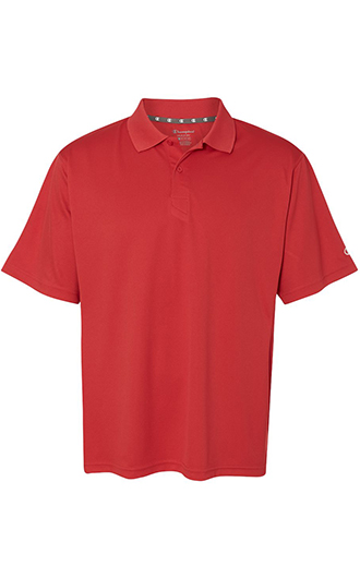 Champion - Ultimate Double Dry Performance Sport Shirt