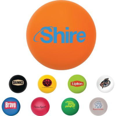 Stress Balls with Your Logo