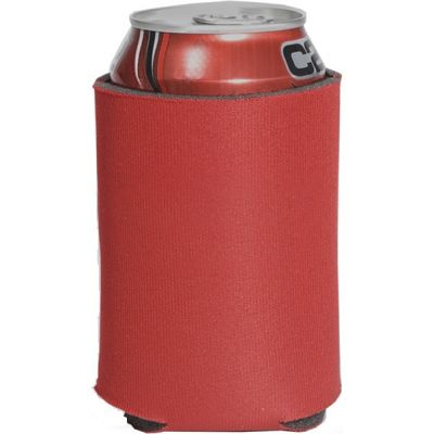 Pocket Can Holder Koozie