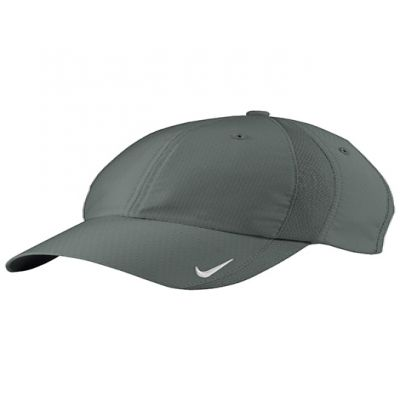 46ee6ce82e0 Personalized Beanies - 247077 Nike Sphere Dry Cap