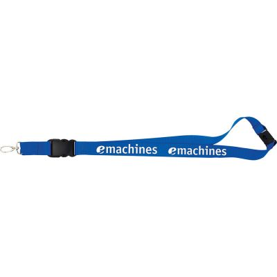 Value Custom Lanyards