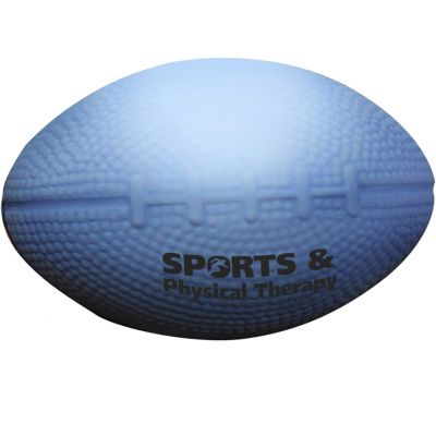 Mini Mood Football Stressball