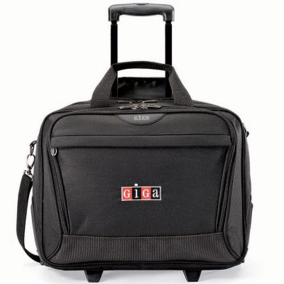 Icon Wheeled Computer Bags