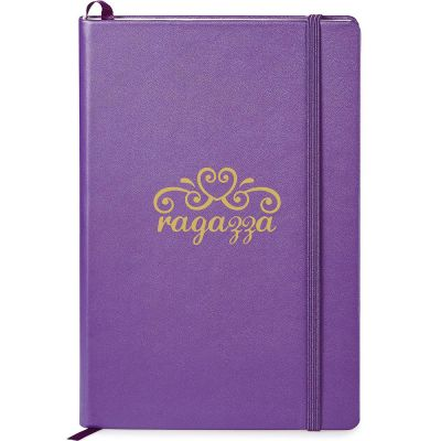 Neoskin Hard Cover Journals