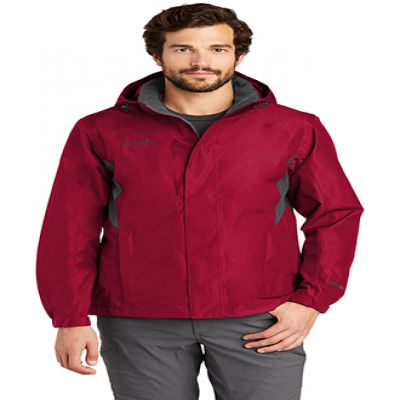 customized jackets eddie bauer rain jacket. Black Bedroom Furniture Sets. Home Design Ideas