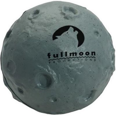 Moon Stress Reliever