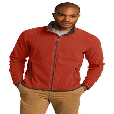 customized jackets eddie bauer mens fleece jacket. Black Bedroom Furniture Sets. Home Design Ideas