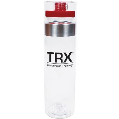 32 oz. Mirage Top Tritan Water Bottles