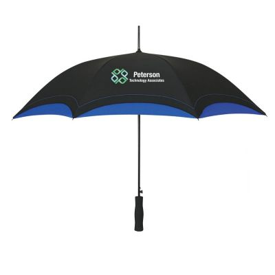 Arc Umbrella 46""