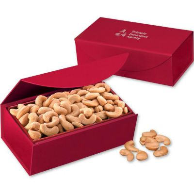 Extra Fancy Jumbo Cashews