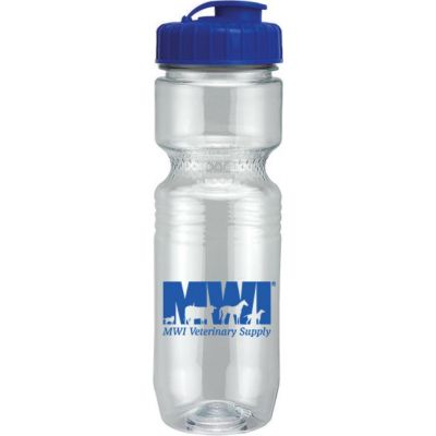 26 oz Jogger Sport Water Bottle