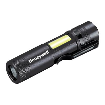 Mini Tactical Work Light