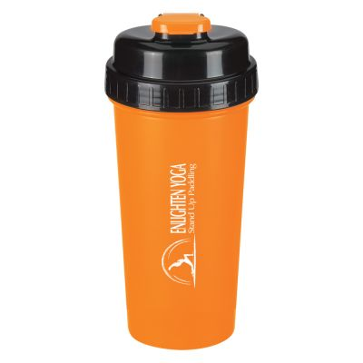 32 Oz. Typhoon Ultimate Shaker Bottles