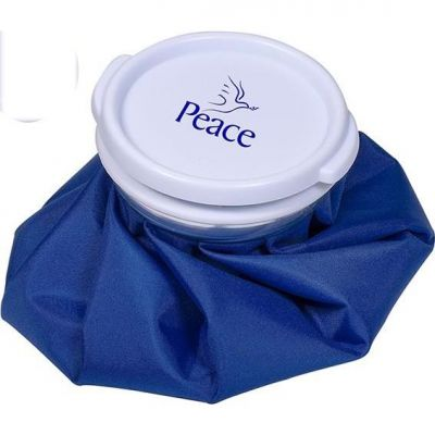 Cold Compress/ Ice Pack