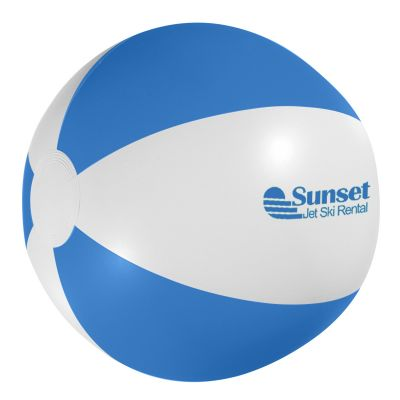 16 in. Beach Ball