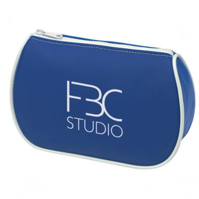 Amenities Bags with Mirror