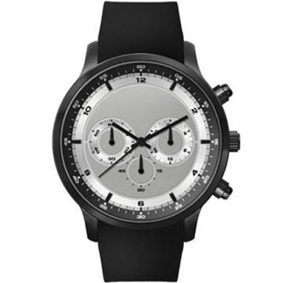 Sports Style Unisex Watch WC9002