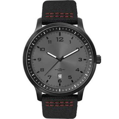 Unisex Watch WC9058