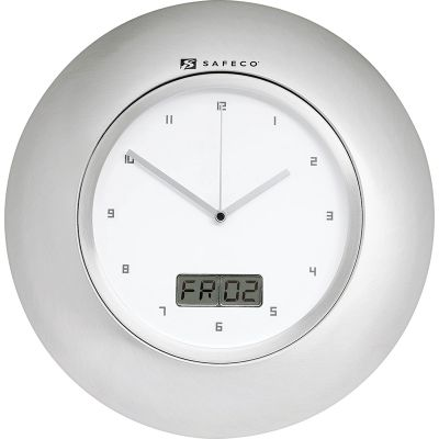 Horlomur Series Wall Clock EW100