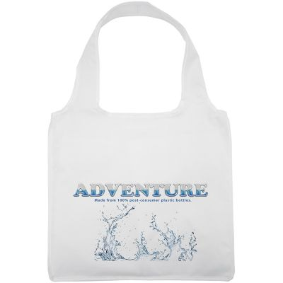 Adventure Totes Full Color