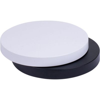 Qi Disc Wireless Charging Pads