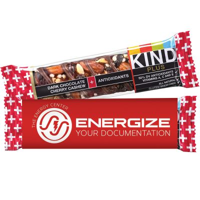 KIND Bars (KIND Bar - Dark Chocolate Cherry Cashew  Antioxidant