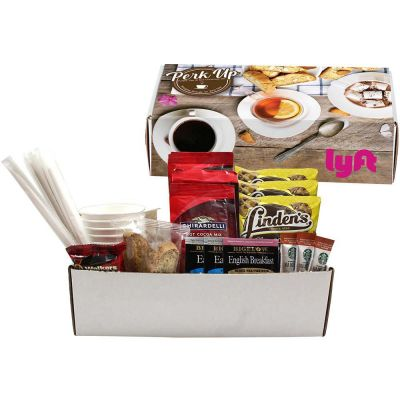 Perk Up Kit - Small