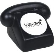 Telephone Stress Ball