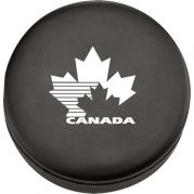 Hockey Puck Stress Ball