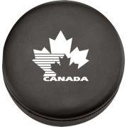 Hockey Puck Stress Ball