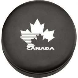 Hockey Pucks Stress Balls