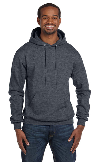 Champion 9 oz. Hooded Sweatshirts