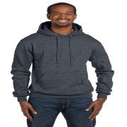 Champion 9 oz. Hooded Sweatshirt