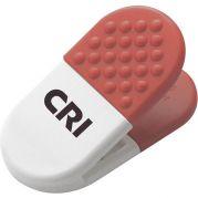 Power Clip Capsule