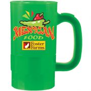 Beer Stein 14oz. Full Color Digital