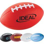 3?1/2 Football Stress Ball