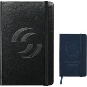Ambassador Pocket Bound Journalbook