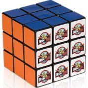 Rubik'S Cube 9-Panel Full Stock Cube