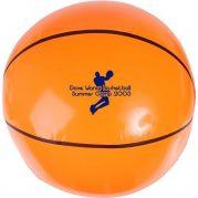 14'' Basketball Beach Ball