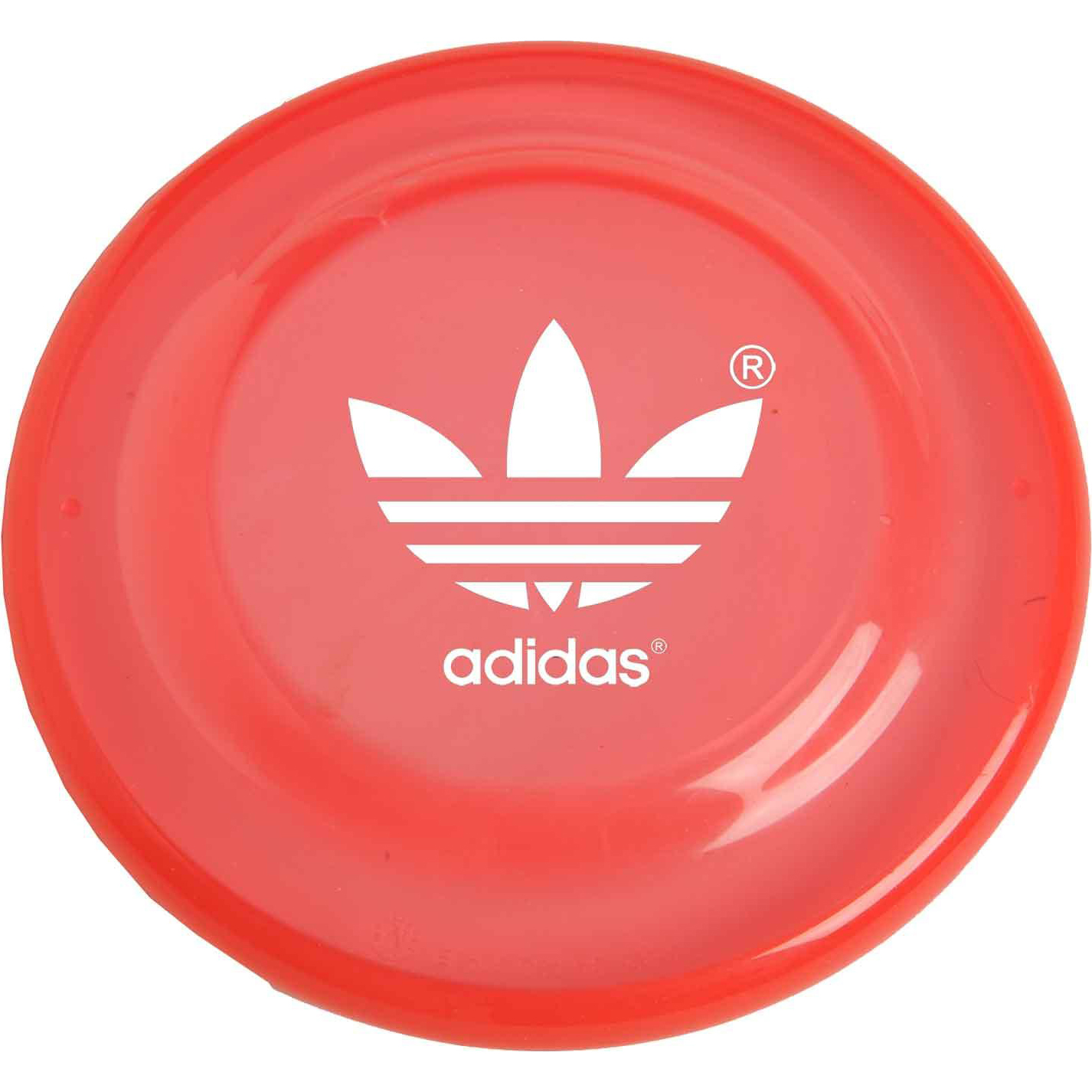 7 Inch Custom Frequent Flyer - Promotional Frisbees